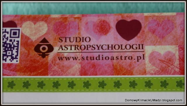 http://talizman.pl/147023-zycie-cie-kocha-7-duchowych-wskazowek-ktore-uzdrowia-twoja-codziennosc--010011020.html
