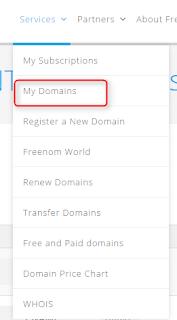 الحصول على دومين ب0 دولار وربطه بمدونة بلوجر, دومين مجاني ب0 دولار,domains free,ربط دومين tk بمدونة بلوجر,طريقة إنشاء دومين .TK مجانا و ربطه بمدونة بلوجر,ربط دومين من freenom بمدونة بلوجر2017,طريقة حجز دومين مجاني,ربط مدونة بلوجر مع دومين ( نطاق ) مجاني,الحصول على دومين tk وربطه في مدونتك بلوجر,كيفية تسجيل دومين مجاني ML .TK .GA .CF وربطه بمدونة بلوجر, طريقة الحصول على دومين مجاني co.vu لمدة سنة و ربطه بمدونة بلوجر,بالصور ربط دومين مجانى بمدونة بلوجر,احصل على نطاق مميز قصير مجانا ,الحصول على نطاق عربى free مجانا