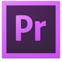Adobe Premiere Pro CS6 Full Version