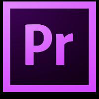 Adobe Premiere Pro CS6 Full Version