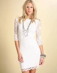 6b9104e5e vestidos de coctel sencillos y bonitos