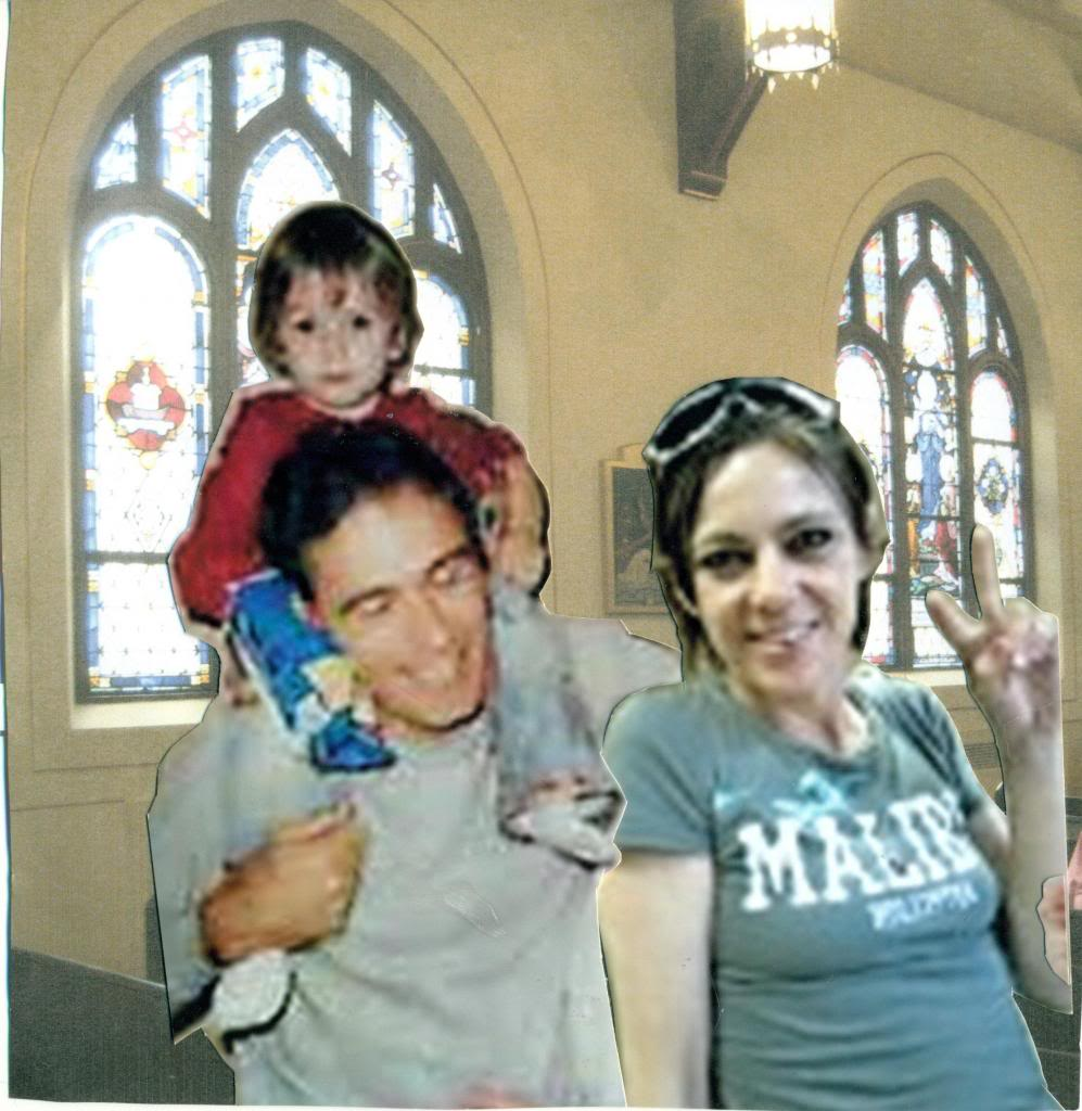 Ted Bundy Daughter Hello :): ted b...