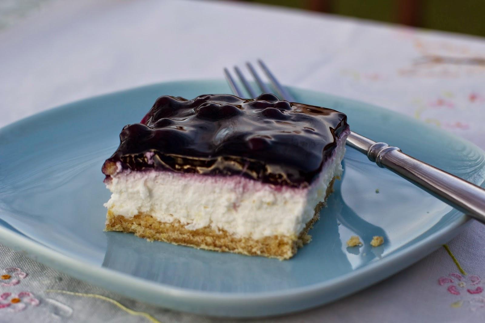 Dream Whip Cake Recipes