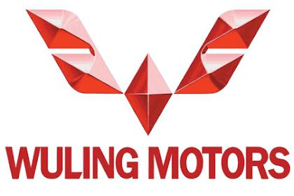 Lowongan Kerja Wuling Lampung / Wuling Motors