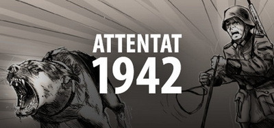 attentat-1942-pc-cover-www.ovagames.com