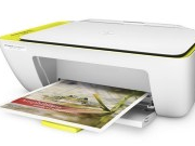 HP Deskjet 2135 Driver Free Download and Review