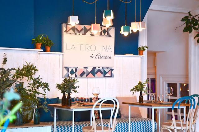 restaurante-tirolina-aravaca-madrid