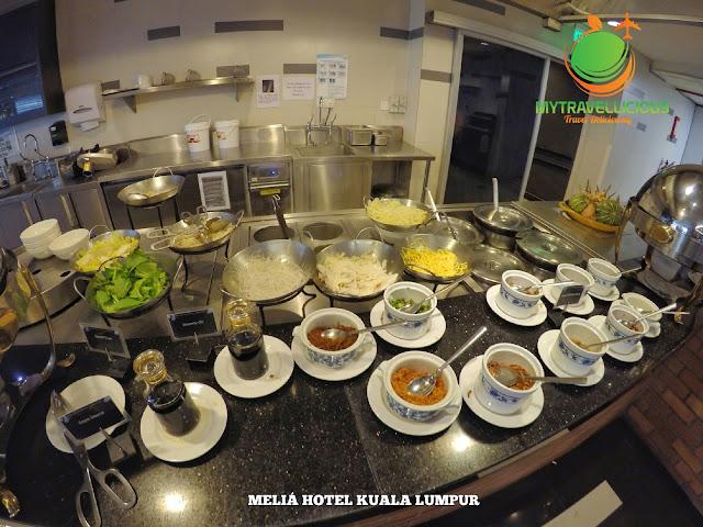 Buffet Near Me Kuala Lumpur