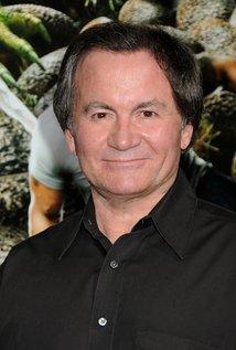 Richard Outten. Director of Pet Sematary 2