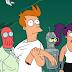 Futurama Season 2