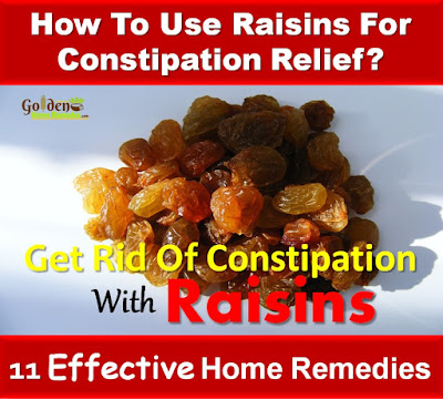 Constipation Relief, Constipation Home Remedies, How To Treat Constipation, Treatment For Constipation, Constipation Remedies, Remedies For Constipation, How To Relieve Constipation, How To Release Constipation, Constipation Release, Relieve Constipation,