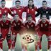 Soi kèo Nhận định bóng đá Jordan U23 vs Bangladesh U23, 20h30 ngày 19-07