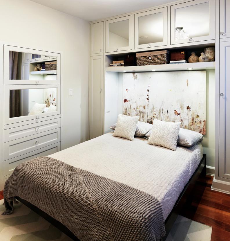 dormitorio decoracion pinterest dormitorio de matrimonio matrimonio y dormitorio