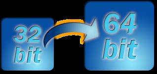 Como instalar programas de 32 bits no Ubuntu de 64 bits!
