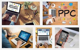 Afiliate Marketing cho Người Mới tìm hiểu (Newbie) để bắt đầu kiếm tiền online
