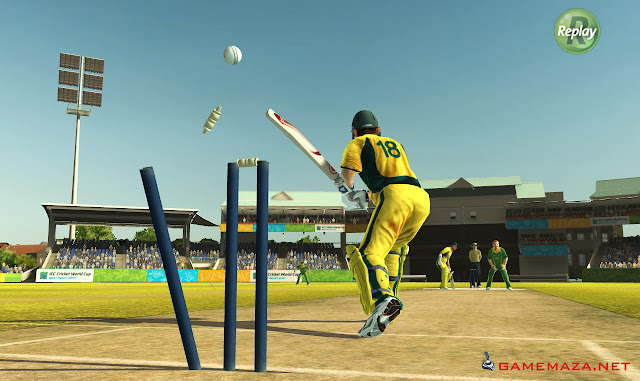 Brian-Lara-International-Cricket-2007-PC-Game-Free-Download