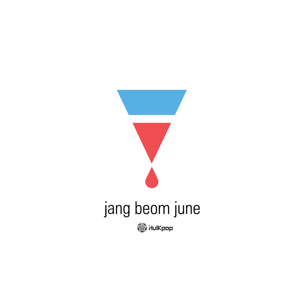 Jang Beom June – Jang Beom June 1st Album (ITUNES MATCH AAC M4A)