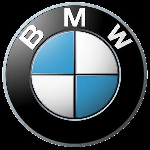 https://www.ebay.de/itm/BMW-K75-Eigenbau-Scrambler-Cafe-Racer-Einzelstuck/132669946578?hash=item1ee3bebad2:g:JukAAOSwrzhbKRbB