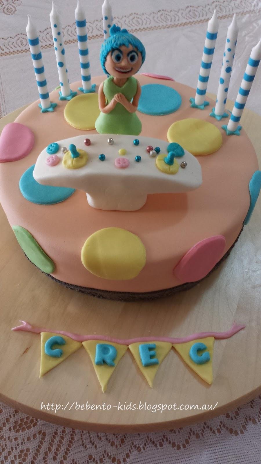 Cake Au Son D Avoine Citron Yaourt Grecque