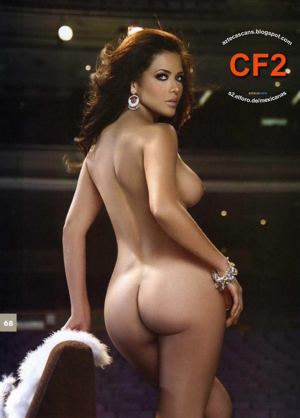 Ana Brenda Des Nuda gabriela goldsmith desnuda   free download nude photo gallery
