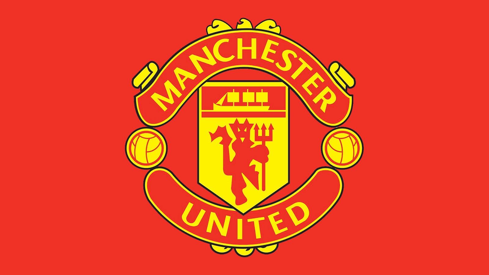 Jadwal Lengkap Pertandingan Manchester United Di Liga