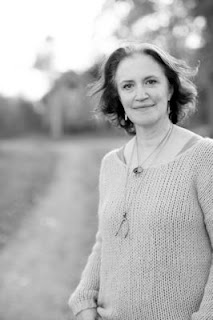 Guest Blog by Robin Riopelle, author of Dead Roads - March 12, 2013