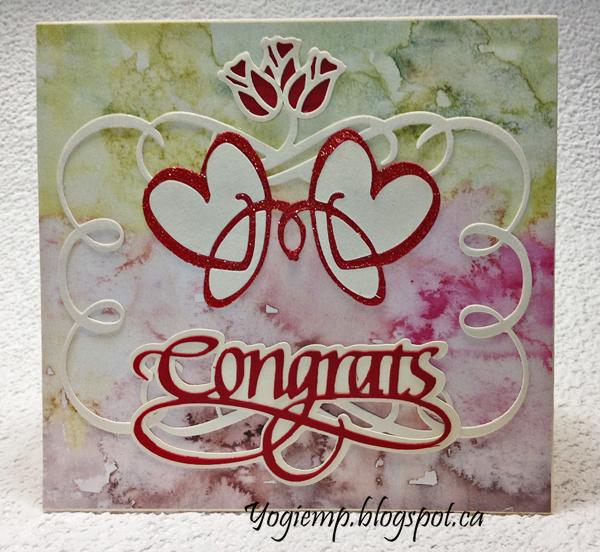 http://www.yogiemp.com/HP_cards/MiscChallenges/MiscChallenges2019/May19_Wedding_ECDCongrats,FlourishedFrame.html