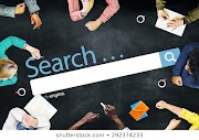 reverse image search seo tools