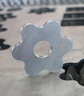 sample-fiber-lasercut-metal-stainless-steel