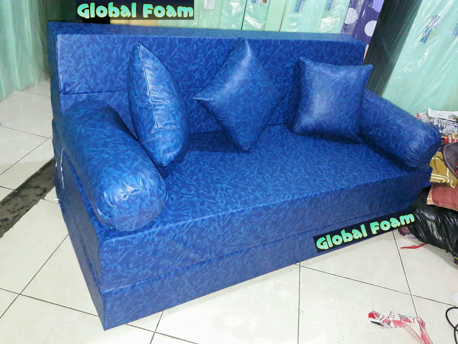 harga cover sofa bed inoac price of set in philippines kasur 2019 distributor dan agen resmi busa selain pada anti air bisa juga di gunakan