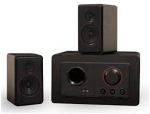 3 Perbedaan Jenis Speaker Aktif dan Pasif