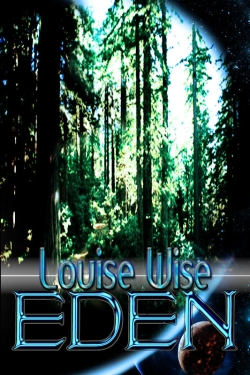 eden louise wise