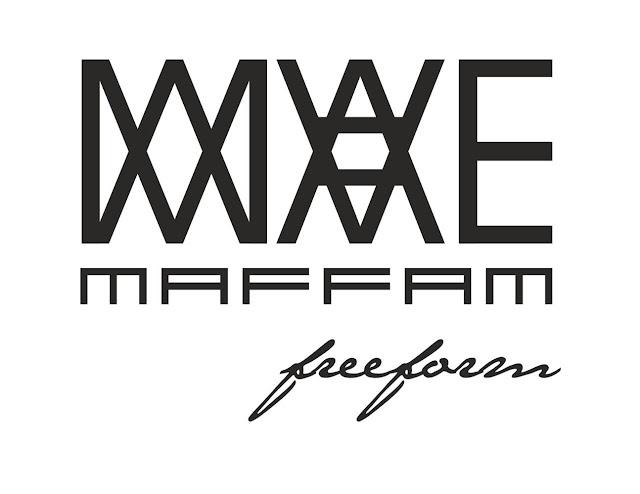 maffam freeform