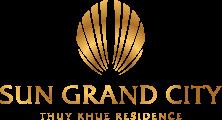 Sun Grand City Thụy Khuê | Sun Group Thụy Khuê | Chung cư 69B Thụy Khuê