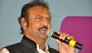 Mohan Babu New Movie Updates