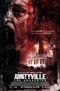 Amityville: The Awakening<br><span class='font12 dBlock'><i>(Amityville: The Awakening)</i></span>