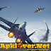 Modern Warplanes MOD APK unlimited money