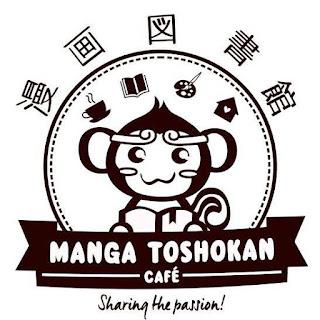 http://www.davaojobsopportunities.com/2016/06/manga-toshokan-cafe-belbern-dormitel-is.html