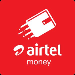 Airtel Money Offers