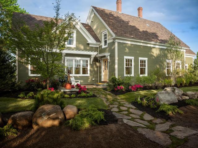 casa-madeira-e-jardim.jpeg