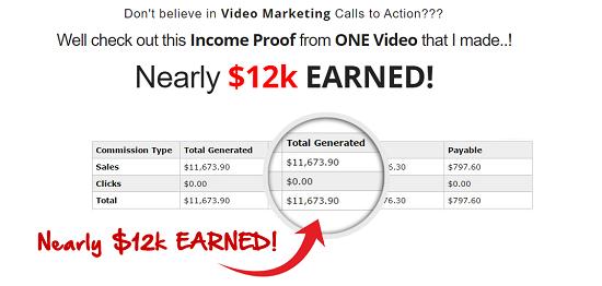 video,marketing,videntice