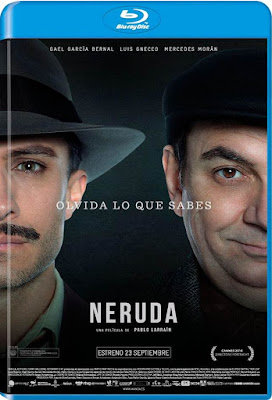 Neruda 2016 BD25 Latino