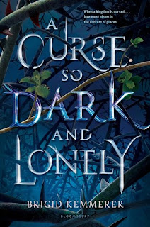 https://www.goodreads.com/book/show/43204703-a-curse-so-dark-and-lonely