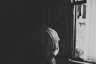 صورحب حزين , صور حزينه عن الحب , صور حب معبرة عن الحزن والفراق