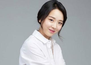 Biodata Shin Hye Sun Terbaru
