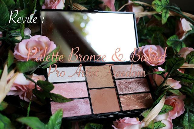 http://www.ajcpourvous.com/2016/11/revue-la-palette-bronze-baked-pro.html