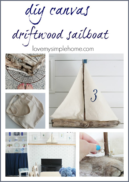 diy-canvas-driftwood-sailboat-love-my-simple-home