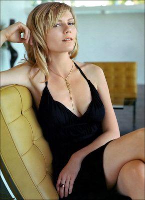 Kirsten Dunst Spiderman Actress Kirsten Dunst Hot Pictures Pics Wallpapers