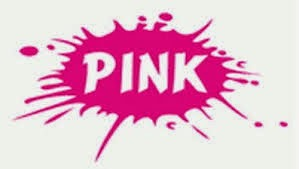 Pink TV SD Republic Of Korea + 18 Adult Material