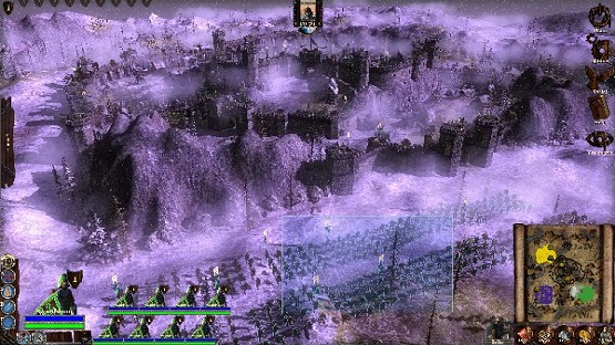 Kingdom Wars 2 Battles Game Free Download